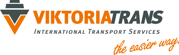 International Transport Service - Viktoria Trans GmbH